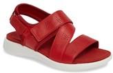 Ecco Women's Soft 5 Sandal