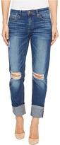 Joe's Jeans Ex-Lover Crop in Ditta Women's Jeans