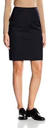 Filippa K Women's Cool Wool Pencil Skirt,8 (Manufacturer Size:Small)