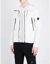 Cp Company Pro-tek Shell Jacket