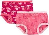 Kickee Pants Training Pants (Toddler/Kid) - Multicolor - 2T/3T