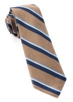 The Tie Bar 919 Stripe