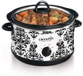 Crock Pot Crock-Pot 4.5-qt. Slow Cooker