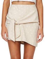 Bec & Bridge So Frenchy Skirt