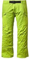 Patagonia Men's Reconnaissance Snow Pants