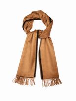 Max Mara Acacia scarf