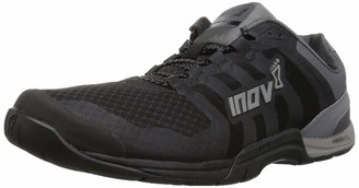 Inov-8 Women's F-LITE 235 V2 (W) Cross Trainer