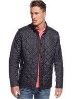 Barbour Men's Flyweight Chelsea Jacket