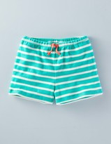 Boden Towelling Short