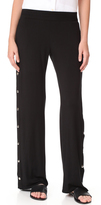 Feel The Piece Bedford Pants
