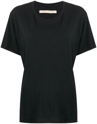 Raquel Allegra Boyfriend T-shirt