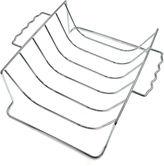 Asstd National Brand Steel Roasting Rack