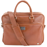Peter Werth Finlay Business Bag