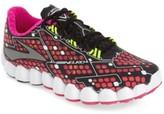 Brooks Women's 'Neuro' Running Shoe