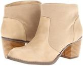 Michael Antonio Mio (Tan) - Footwear