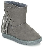 Chicco CHICA Grey