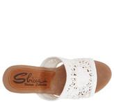 Sbicca Cordoba Wedge Sandal
