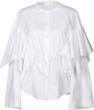 Sara Battaglia Shirts