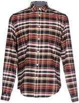 Lacoste Shirts - Item 38659430