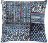 Shiraleah Mirage Floor Pillow