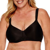 Playtex Perfectly Smooth Wirefree Bra - 4707