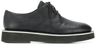 Camper Tyra Derby shoes