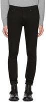 Belstaff Black Tattenhall Jeans