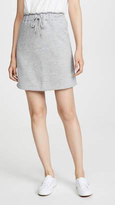 Splendid Bayside Active Skirt
