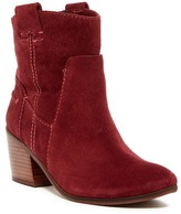 Vince Camuto Maves Boot