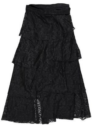 4giveness Long skirt