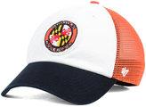 '47 Baltimore Orioles Closer Cap