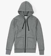 Reigning Champ Heavyweight Terry Zip Hoodie