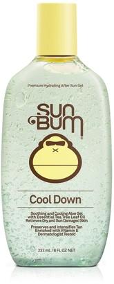 Sun Bum Aloe Vera & Vitamin E Cool Down Hydrating After Sun Gel - 8 oz.