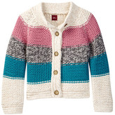 Tea Collection Candelaria Cardigan (Toddler, Little Girls, & Big Girls)