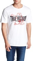 True Religion The O.G. Tee