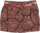 Scotch R'Belle Skirts - Item 13054155