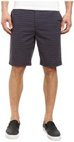 O'Neill Contact Stretch Stripe Shorts
