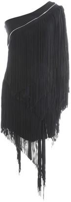 Jay Ahr Black Dress for Women
