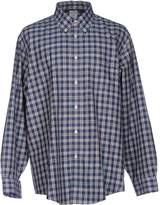 Brooks Brothers Shirts - Item 38643450