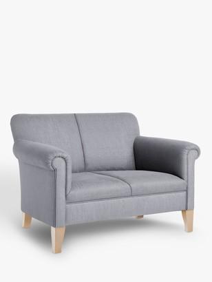 John Lewis & Partners Camford II Petite 2 Seater Sofa