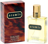 Aramis Men's Eau de Toilette Spray - Men's