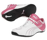Puma FUTURE CAT YOUTH GIRLS Shoes