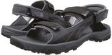 The North Face Storm Sandal ) Men's Shoes