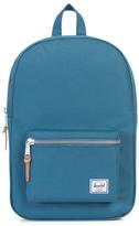 Settlement Solid Mid-Volume Backpack