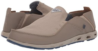 Columbia Bahama Vent PFG (Kettle/Tippet) Men's Shoes