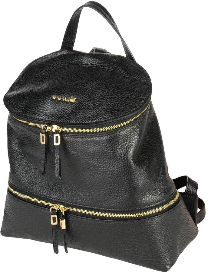 Innue' Backpacks & Fanny packs