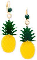 Celebrate Shop Fruit Earrings