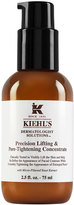 Kiehl's Precision Lifting & Pore-Tightening Concentrate, 2.5 oz.