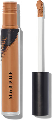 Morphe Fluidity Full Coverage Concealer 4.5Ml C3.65