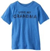 "Boys 4-10 Jumping Beans® ""I Love My"" Family Tee"